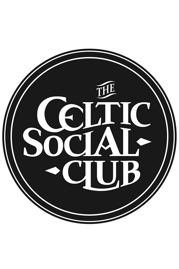 The Celtic Social Club - Spectacle à Brest - Arsenal Productions